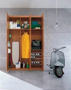 armadio sgabuzzino mobili salvaspazio non mobili