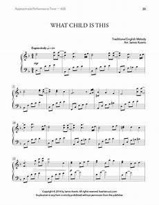 intermediate arabic worksheets 19833 what child is this what child is this sheet children