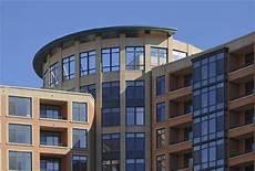 Vista Apartments Arlington Va by Vista On Courthouse Apartments Arlington Va Walk Score