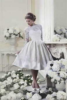 tenue vintage mariage mariage retro chic tenue