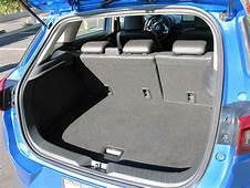 2016 Mazda CX 3 Sub Compact CUV – WHEELSca