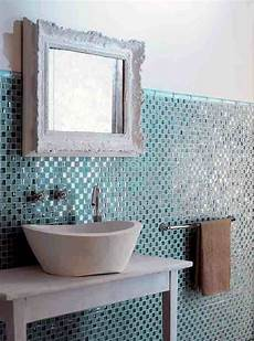 mosaic bathrooms ideas mosaic tiles for bathroom ideas for 15 models and types
