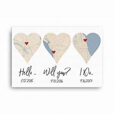 Hello Wedding Gift