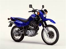 Xt 600 E Trails Cross Et Galeries Photos Motoplanete