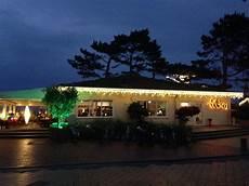 Cafe Wichtig Scharbeutz - ferienwohnung am m 252 hlenteich timmendorfer strand frau