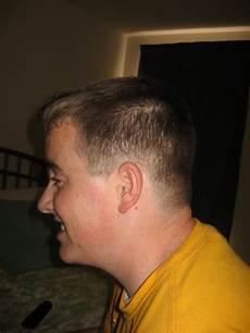 bad haircut derek and christie bad haircut