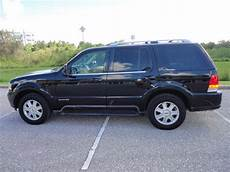 how it works cars 2003 lincoln aviator on board diagnostic system 2003 lincoln aviator pictures cargurus