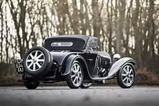 bugatti type 55 1932 bugatti type 55 previously sold fiskens