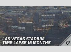 allegiant stadium virtual venue