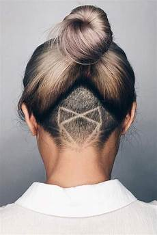 83 awesome s undercut styles that will you away