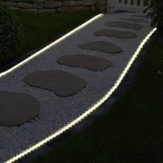 Kit Ruban Led Blanc Froid 10 M Deco Lumineuse