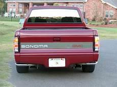 how cars run 1992 gmc sonoma seat position control conradanderson 1992 gmc sonoma club cab specs photos modification info at cardomain