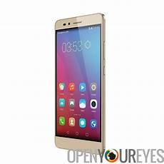 huawei honor 5x android smartphone 5 5 inch ips display