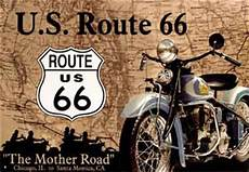 Route66 Usa