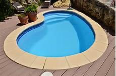 piscine coque polyester premium espagne bloc filtrant