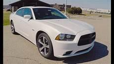 White Dodge