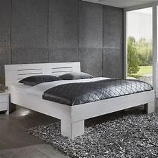 massiv möbel günstig schlafzimmer m 246 bel g 252 nstig dico bett 375 classic buche