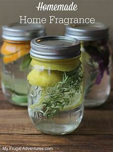 Scents Diy Home Fragrance diy home fragrance like a williams sonoma store my
