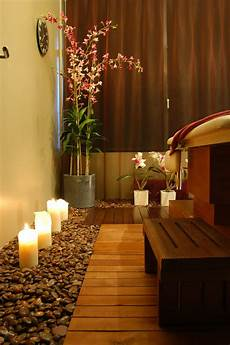 indoor patio 50 meditation room ideas that will improve your life massage therapy rooms