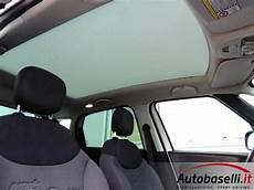 brescia auto xtutti fiat 500l 1 4tjet 120cv gpl