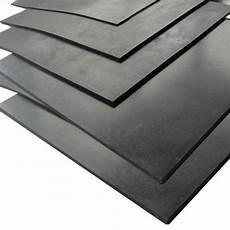 black natural rubber sheet rs 100 kilogram as rubber plastics id 15493501991