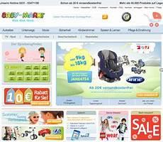 baby markt bremen baby markt de 220 ber 18 000 babyartikel im onlineshop