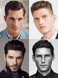 174 best images about men s fashion hairstyle haircut beard pinterest face shapes