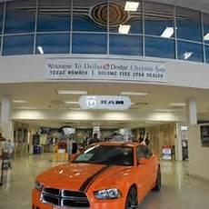 dodge dealership dallas dallas dodge chrysler jeep 36 photos 77 reviews car