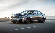 2019 cadillac cts v reviews cadillac cts v price photos