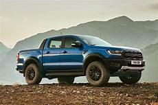 2019 ford ranger 2019 ford ranger raptor pricelist specs reviews and