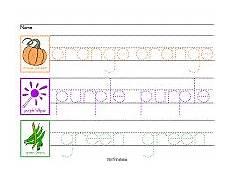 secondary colors worksheets 12813 colors worksheets for preschool and kindergarten