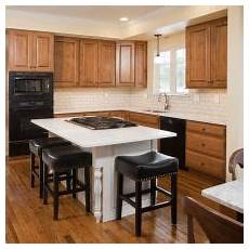 Kitchen Cabinet Refacing Doylestown Pa by Traditional Cabinet Refacing Doylestown Pa Kitchen