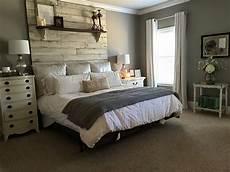 Bedroom Ideas Grey Headboard by 79 Superb Diy Headboard Ideas For Your Chic Bedroom