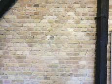 Altes Mauerwerk Reinigen - mauerwerk innen sehr staubig