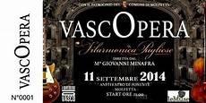canzoni vasco pi禮 vascopera gratis con 2night