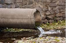 licht und wasser gibt es in dieser geraden form abwasser 187 diese arten gibt es