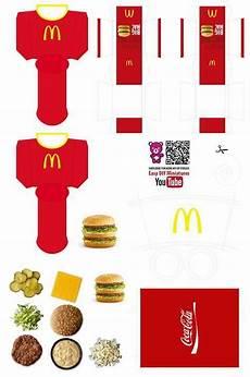 image result for doll food printables diy american