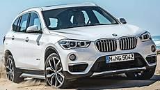Bmw X1 Gebrauchtwagen Und Jahreswagen Autobild De