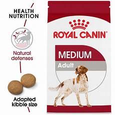 Royal Canin - royal canin medium food petco