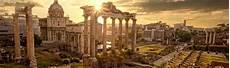 prezzo ingresso colosseo colosseo roma biglietti ingresso e guida italy travels tours