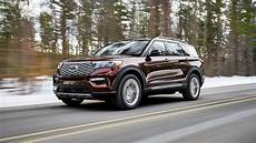 2020 ford explorer limited 2020 ford explorer reviews research explorer prices