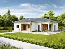 bungalow at 129 vario haus prefabricated houses