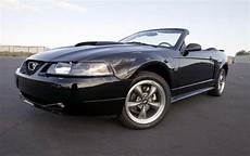 used 2004 ford mustang for sale pricing features edmunds