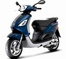 7 reasons why 50cc motorcycles in pakistan could be a