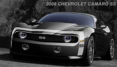 how do i learn about cars 2008 chevrolet silverado seat position control 2008 chevrolet camaro ss top speed