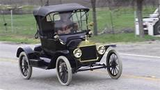 ford model t 1915 ford model t brass era antique automobile experience