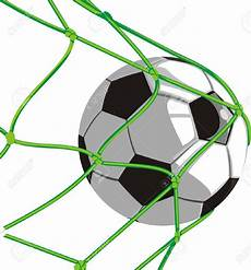 clipart calcio soccer goal images free best soccer goal images