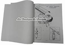 La Boutique Du Net Catalogue De Pi 232 Ces Pony 812 La Boutique Du Tracteur