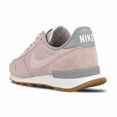 nike wmns internationalist damen sneaker barely
