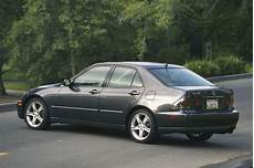 05 Lexus Is300